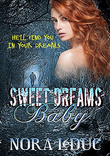 BookCover_SweetDreamsBaby