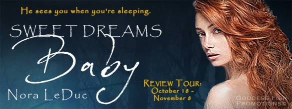 TourBanner_SweetDreamsBaby.jpg