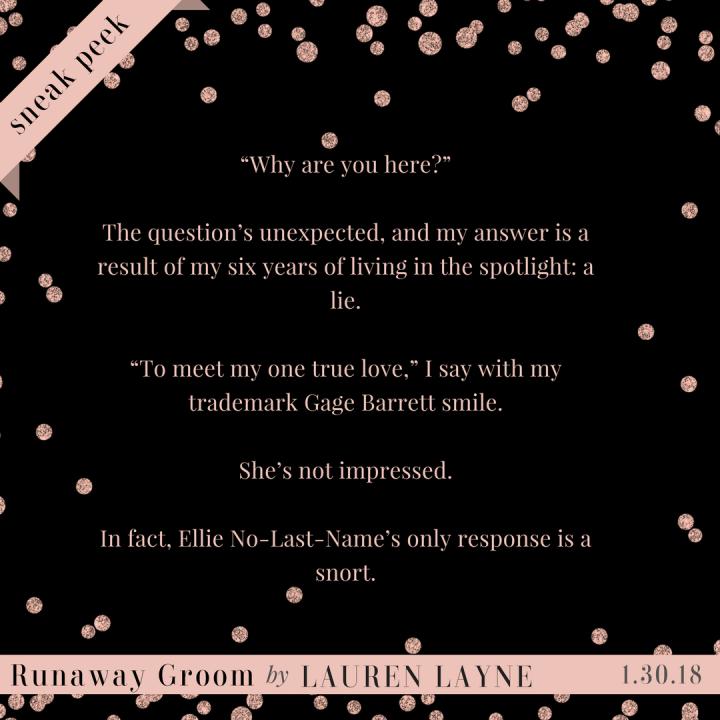 Runaway Groom_Teaser_2