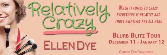 TourBanner_RelativelyCrazy