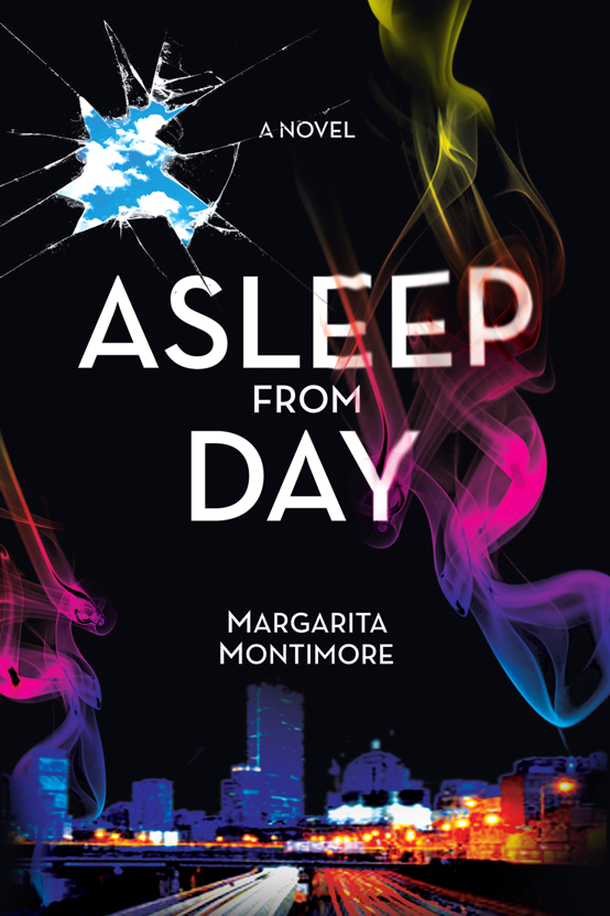 ASLEEP FROM DAY_COVER_1600x2400 FINAL (1)
