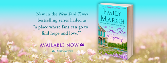 FirstKissofSpring,The_FBCover_onsale (1)