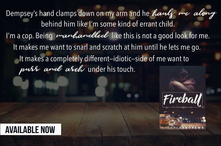 Fireball_Teaser1LIVE