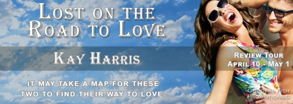 TourBanner_Lost on the Road to Love