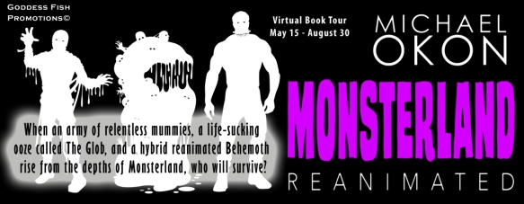 TourBanner_Monsterland2