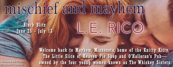 TourBanner_Mischief and Mayhem