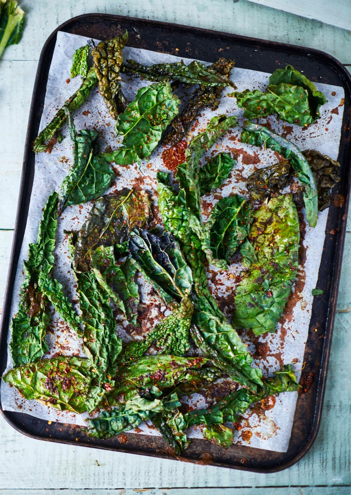 TR_CRISPY_CAVLO_NERO_WITH_DRIED_CHILLI_GARLIC_SHRIMP_AND_SOY_1484